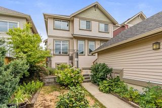 Photo 18: 10109 240A Street in Maple Ridge: Albion House for sale : MLS®# R2294447