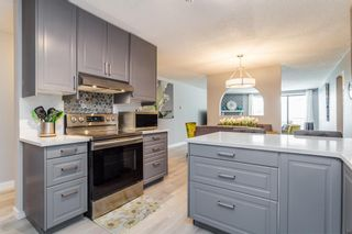 Photo 11: 102 333 2 Avenue NE in Calgary: Crescent Heights Apartment for sale : MLS®# A1110690