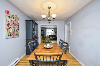 Photo 9: 16 Victoria Drive in Lower Sackville: 25-Sackville Residential for sale (Halifax-Dartmouth)  : MLS®# 202108652