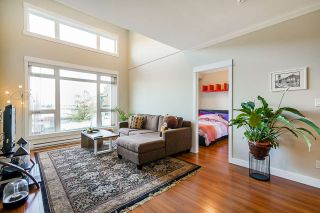 """Photo 13: 414 6888 ROYAL OAK Avenue in Burnaby: Metrotown Condo for sale in """"Kabana"""" (Burnaby South)  : MLS®# R2524575"""