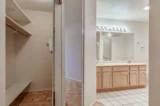 """Photo 11: 11 21138 88 Avenue in Langley: Walnut Grove Townhouse for sale in """"SPENCER GREEN"""" : MLS®# R2237457"""