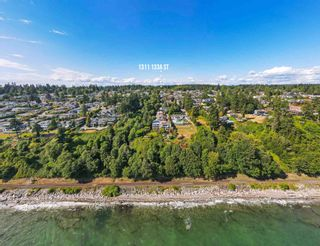 """Photo 38: 1311 133A Street in Surrey: Crescent Bch Ocean Pk. House for sale in """"Seacliffe Manor"""" (South Surrey White Rock)  : MLS®# R2605149"""
