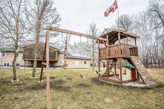 Photo 29: 39070 44 R Road in Ste Anne Rm: R06 Residential for sale : MLS®# 202104679