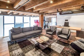 """Photo 6: 57-63 E CORDOVA Street in Vancouver: Downtown VE Condo for sale in """"KORET LOFTS"""" (Vancouver East)  : MLS®# R2578671"""
