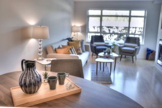 """Photo 27: 112 3142 ST JOHNS Street in Port Moody: Port Moody Centre Condo for sale in """"Sonrisa"""" : MLS®# R2561243"""