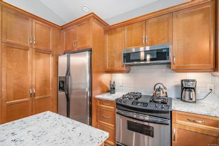Photo 12: 3530 Promenade Cres in : Co Latoria House for sale (Colwood)  : MLS®# 858692