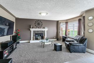 Photo 8: 75 Citadel Grove NW in Calgary: Citadel Detached for sale : MLS®# A1113592