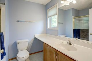 Photo 16: 26 Lincoln Green SW in Calgary: Lincoln Park Row/Townhouse for sale : MLS®# A1069868