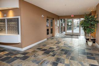 "Photo 25: 404 12020 207A Street in Maple Ridge: Northwest Maple Ridge Condo for sale in ""Westbrooke"" : MLS®# R2529905"