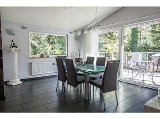 Photo 10: 1766 EVELYN Street in North Vancouver: Lynn Valley House for sale : MLS®# V1139404