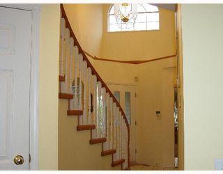 "Photo 9: 3330 ABBEY Lane in Coquitlam: Park Ridge Estates House for sale in ""PARK RIDGE ESTATES"" : MLS®# V644416"