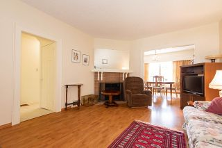 Photo 6: 936 W 17TH Avenue in Vancouver: Cambie House for sale (Vancouver West)  : MLS®# R2505080