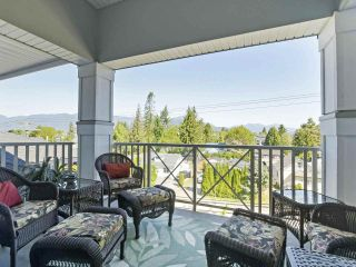 Photo 12: 315 46262 FIRST Avenue in Chilliwack: Chilliwack E Young-Yale Condo for sale : MLS®# R2368927