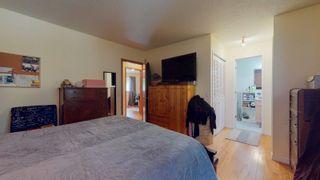 Photo 23: 1114 MOYER Drive: Sherwood Park House for sale : MLS®# E4254952