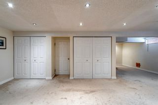 Photo 31: 303 Silver Valley Rise NW in Calgary: Silver Springs Detached for sale : MLS®# A1084837