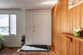 Photo 5: 9431 75 Street in Edmonton: Zone 18 House for sale : MLS®# E4237723