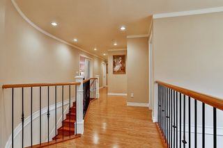 Photo 12: 1 ALDER WAY: Anmore House for sale (Port Moody)  : MLS®# R2140643