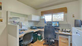 Photo 19: 347 Whiteside Road NE in Calgary: Whitehorn Detached for sale : MLS®# A1153718