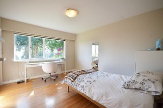 Photo 43: 480 GREENWAY AV in North Vancouver: Upper Delbrook House for sale : MLS®# V1003304