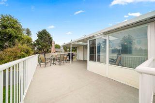 Photo 5: 20255 HAMPTON Street in Maple Ridge: Southwest Maple Ridge House for sale : MLS®# R2617088