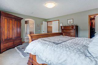 Photo 15: 106 Gleneagles Landing: Cochrane Detached for sale : MLS®# A1130993