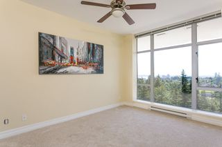 """Photo 14: 2305 280 ROSS Drive in New Westminster: Fraserview NW Condo for sale in """"THE CARLYLE"""" : MLS®# R2373905"""