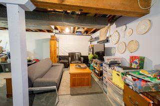 Photo 48: 620 3rd Street NE in Portage la Prairie: House for sale : MLS®# 202114729