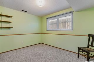 Photo 17: 47 Kindrachuk Crescent in Saskatoon: Silverwood Heights Residential for sale : MLS®# SK846620