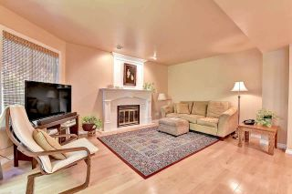 Photo 17: 3077 TANTALUS Court in Coquitlam: Westwood Plateau House for sale : MLS®# R2625186