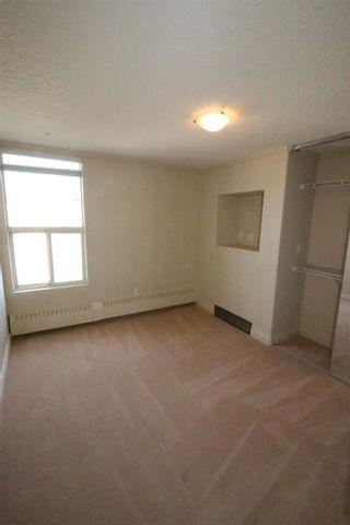 Photo 20: 905 4555 Varsity Lane NW in Calgary: Varsity Apartment for sale : MLS®# A1145957