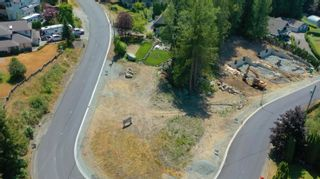 """Photo 2: 7319 MARBLE HILL Road in Chilliwack: Eastern Hillsides Land for sale in """"MARBLE HILL"""" : MLS®# R2603691"""