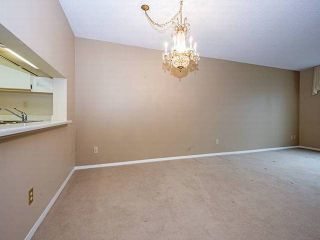 """Photo 3: 303 6070 MCMURRAY Avenue in Burnaby: Forest Glen BS Condo for sale in """"LA MIRAGE"""" (Burnaby South)  : MLS®# V1099727"""