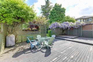 """Photo 17: 17176 103 Avenue in Surrey: Fraser Heights House for sale in """"Abbey Glen"""" (North Surrey)  : MLS®# R2606989"""