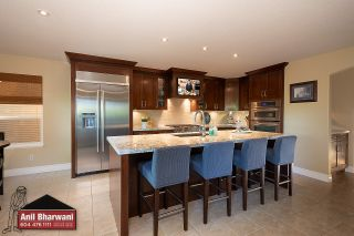 """Photo 17: 10536 239 Street in Maple Ridge: Albion House for sale in """"The Plateau"""" : MLS®# R2502513"""