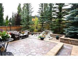 Photo 48: 16 Sienna Heights Way SW in Calgary: Signal Hill Detached for sale : MLS®# A1067541