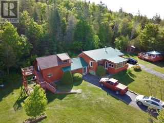 Photo 11: 3297 127 Route in Bayside: House for sale : MLS®# NB058714
