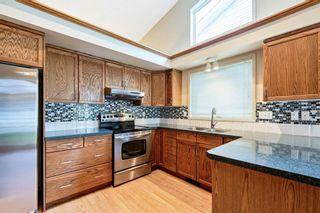 Photo 8: 35 Douglasview Park SE in Calgary: Douglasdale/Glen Semi Detached for sale : MLS®# A1149405
