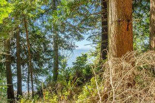 Photo 31: LOT 9 West Coast Rd in : Sk West Coast Rd Land for sale (Sooke)  : MLS®# 876669