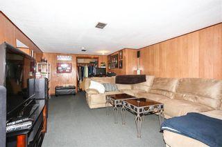 Photo 15: 408 Oakland Avenue in Winnipeg: Residential for sale (3F)  : MLS®# 1930869