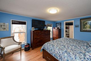 Photo 33: 112 4714 Muir Rd in : CV Courtenay City Manufactured Home for sale (Comox Valley)  : MLS®# 867355