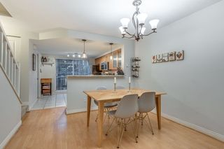 """Photo 9: 15 288 ST. DAVIDS Avenue in North Vancouver: Lower Lonsdale Townhouse for sale in """"ST. DAVID'S LANDING"""" : MLS®# R2232167"""