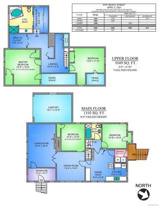 Photo 42: 3107 Mckay St in Chemainus: Du Chemainus House for sale (Duncan)  : MLS®# 871871