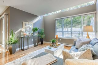 Photo 4: 53 5301 204TH Street in Langley: Langley City Townhouse for sale : MLS®# R2503229