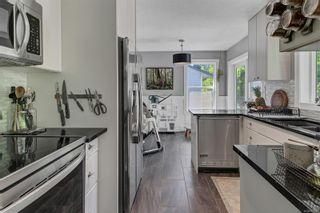 Photo 6: 691 Springbok Rd in : CR Willow Point House for sale (Campbell River)  : MLS®# 876479