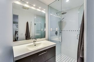 Photo 10: Th15 1764 Rathburn Road in Mississauga: Rathwood Condo for sale : MLS®# W4567735