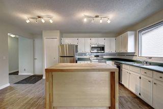 Photo 7: Deer Ridge-27 Deerfield Place SE-Calgary-