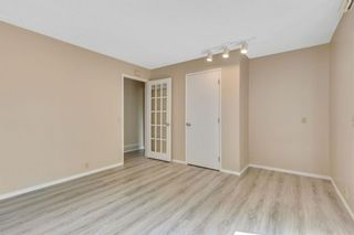 Photo 19: 20 Berkshire Close NW in Calgary: Beddington Heights Detached for sale : MLS®# A1133317