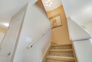 Photo 13: 2157 28 Street in Edmonton: Zone 30 House Half Duplex for sale : MLS®# E4248904