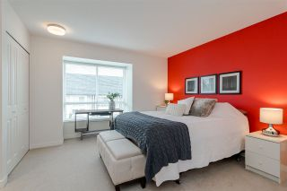 """Photo 13: 30 8438 207A Street in Langley: Willoughby Heights Townhouse for sale in """"YORK by Mosaic"""" : MLS®# R2396335"""