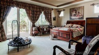 Photo 19: LA COSTA House for sale : 4 bedrooms : 8037 Paseo Avellano in Carlsbad